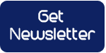 Get-Newsletter-button-blue