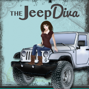 JeepDiva_Button-300x300
