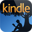 KINDLE-rounded-64