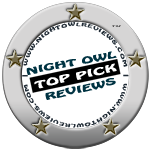 NOR-reviewertoppick2
