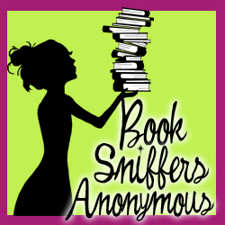 booksniffers-anonymous