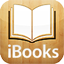 iBOOKS-rounded-64