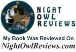 mybookwasreviewed_NOR