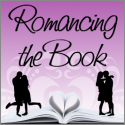 romancing-the-book-blog-button