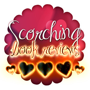 scorching-book-reviews