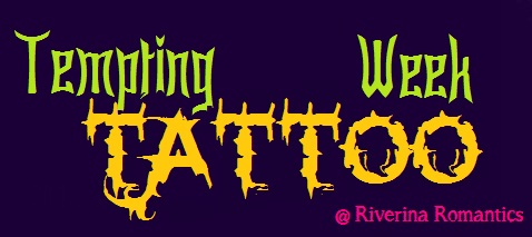 RiverinaRomantics-TattooWeek