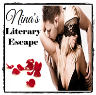 ninas-literary-escape-blog-button
