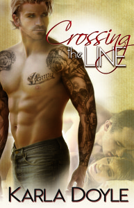 CrossingTheLine_Cover_821x1272
