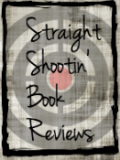 Straight-Shootin-Book-Review-button