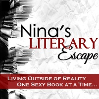 ninas-literary-escape-blog-button-NEW