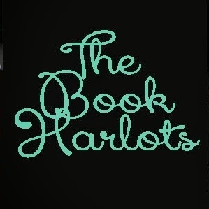 bookharlotsbadge