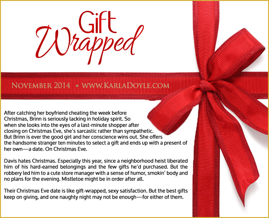 GiftWrapped-graphic-blurb2