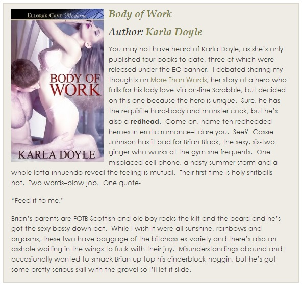 scandalicious-review-bodyofwork
