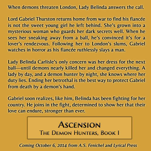Ascension-blurb