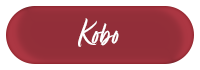 Buy Button kobo